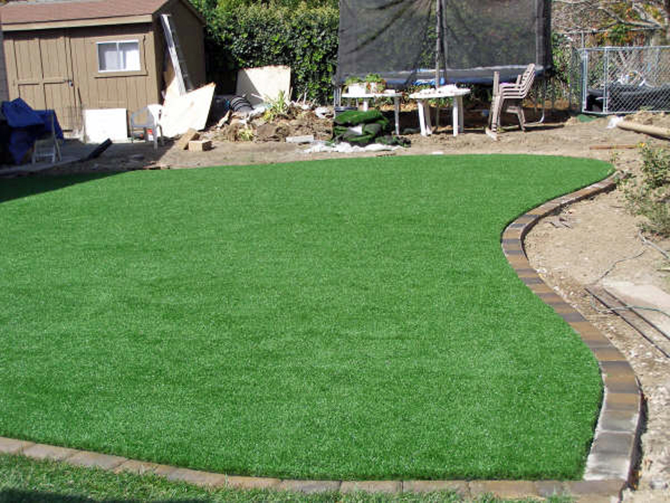 Artificial Turf Installation North Bend, Washington Backyard Playground,  Backyards