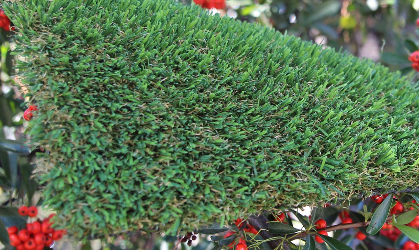 Artificial Grass Patriot Spring-76 Artificial Grass Seattle, Washington