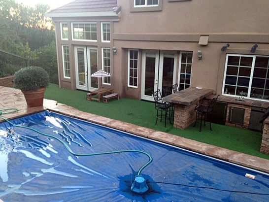 Artificial Lawn Hoodsport, Washington Roof Top, Backyard Ideas artificial grass