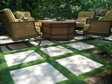 Artificial Grass Photos: Artificial Turf Stanwood, Washington Paver Patio, Pavers