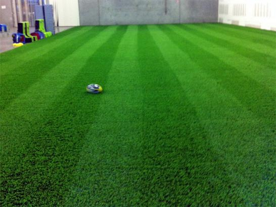 Artificial Grass Photos: Artificial Turf Tulalip Bay, Washington Bocce Ball Court