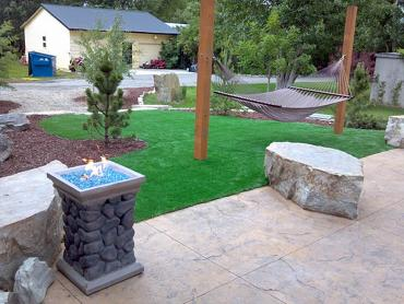 Artificial Grass Photos: Best Artificial Grass Packwood, Washington Lawns, Small Front Yard Landscaping
