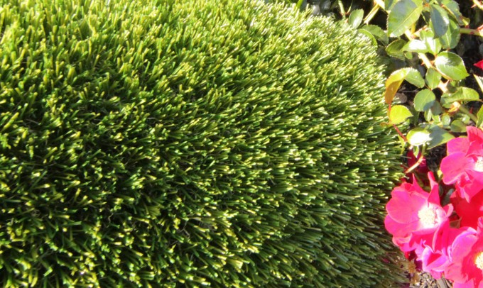 V Blade-77 syntheticgrass Artificial Grass Seattle, Washington