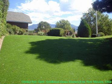 Installing Artificial Grass Bellevue, Washington Lawn And Landscape, Backyard Landscaping artificial grass