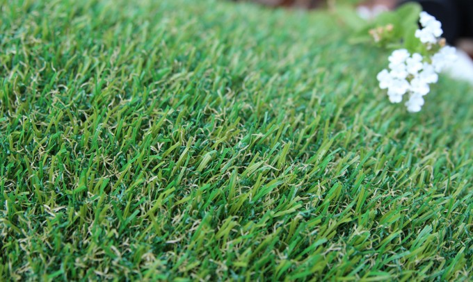 syntheticgrass Petgrass-55