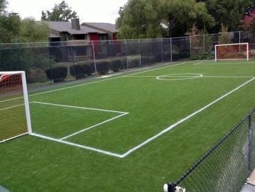 Artificial Grass Photos: Synthetic Grass Cost Bonney Lake, Washington Sports Turf, Commercial Landscape