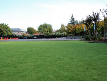 Artificial Grass Photos: Synthetic Grass George, Washington Athletic Playground