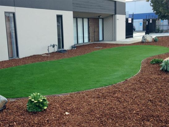 Artificial Grass Photos: Synthetic Lawn Gorst, Washington Paver Patio, Commercial Landscape