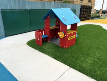 Artificial Grass Photos: Synthetic Turf Fife, Washington Playground Flooring, Commercial Landscape