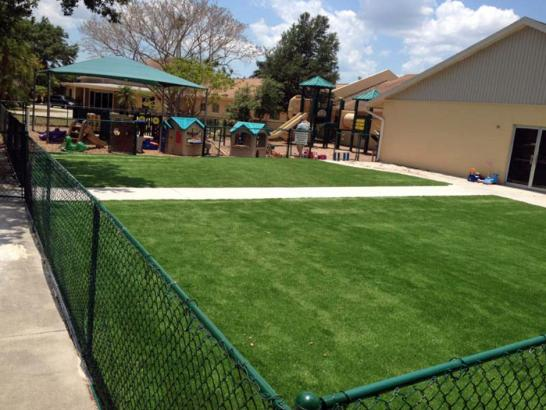 Artificial Grass Photos: Synthetic Turf Supplier Seabeck, Washington Playground Safety, Commercial Landscape