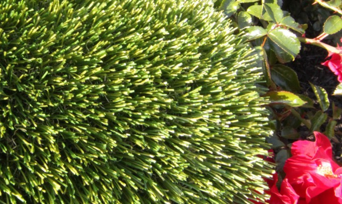 V Blade-64 syntheticgrass Artificial Grass Seattle, Washington