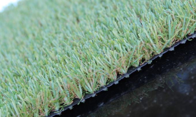 Natural Looking Artificial Grass