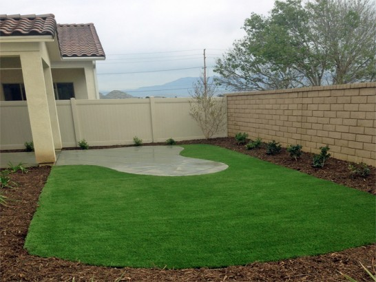 Turf Grass Greenwater, Washington Backyard Playground, Backyard Designs artificial grass