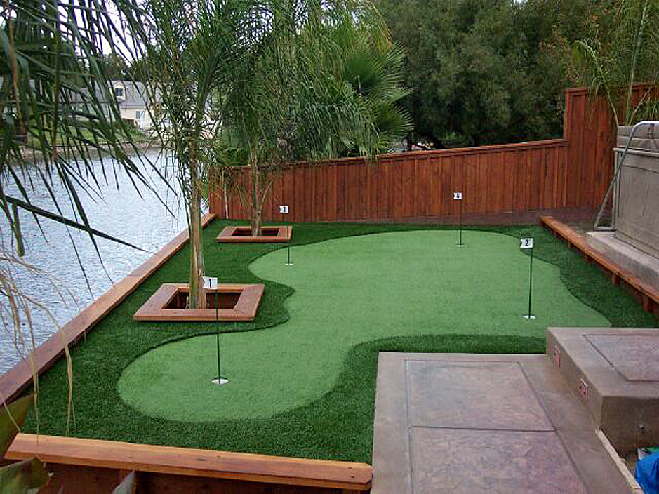 Outdoor Carpet Castle Rock, Washington Landscape Ideas, Small Backyard Ideas