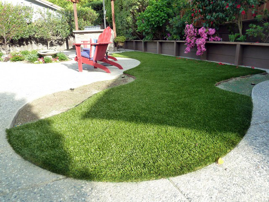 Synthetic Turf Supplier Carlsborg Washington Lawns Small