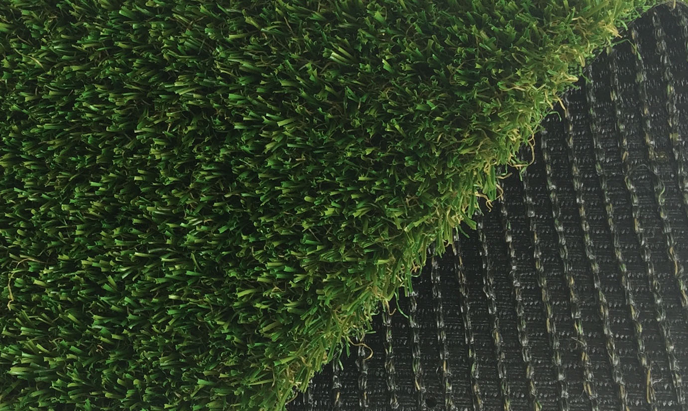 Artificial Grass Pet Turf Artificial Grass Seattle, Washington
