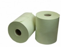 Seaming Tape Synthetic Grass Glue