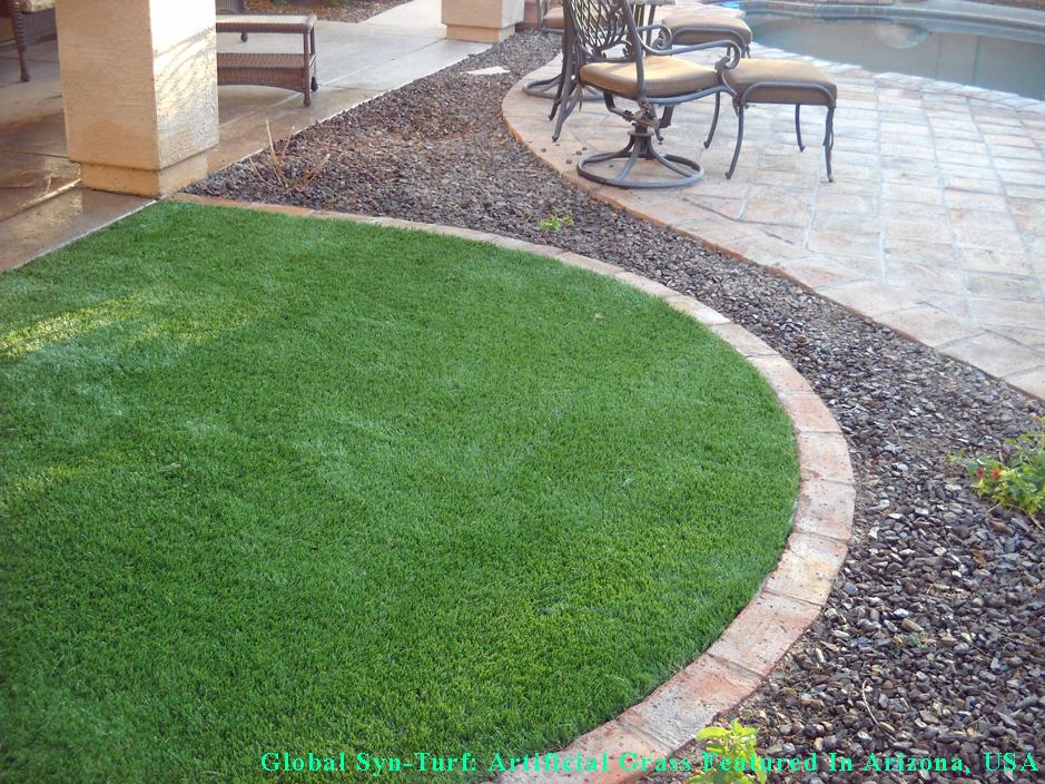 How To Install Artificial Grass Inglewood-Finn Hill ... on Backyard Artificial Grass Ideas id=65057